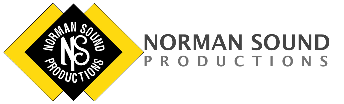 Norman Sound Productions