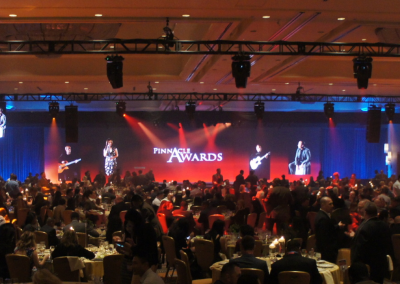 pinnacle-awards-full-leds